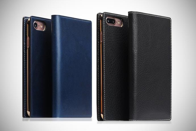 SLG Design Phone Cases