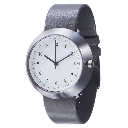 Minimalist Men's Watch | Fuji Men's | Normal Watches