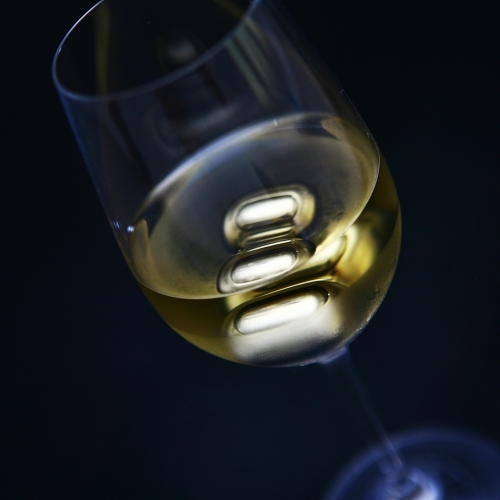 Wine Pearls, Sparq Home