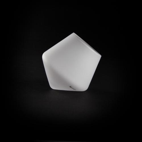 Rocks Glasses | Cupa-Rocks Ice Set | Sempli