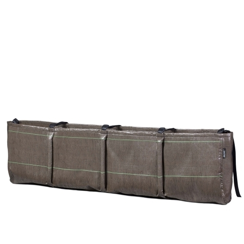 Strapped Window Box, 35L, Bacsac