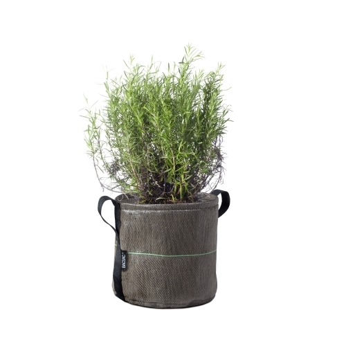 Outdoor Pot, 10L