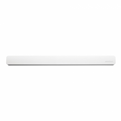 Magnetic Knife Holder, White, Stelton