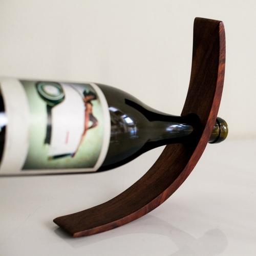 Original Wine Holder, Rose & Fitzgerald