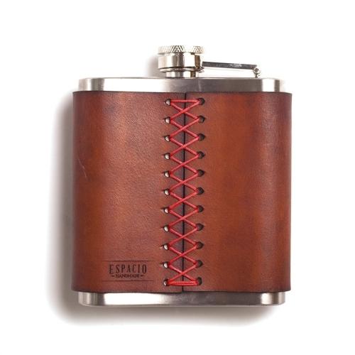 Him Flask, Espacio Handmade