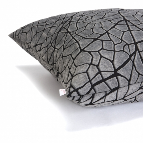 Vein Pillow Cover
