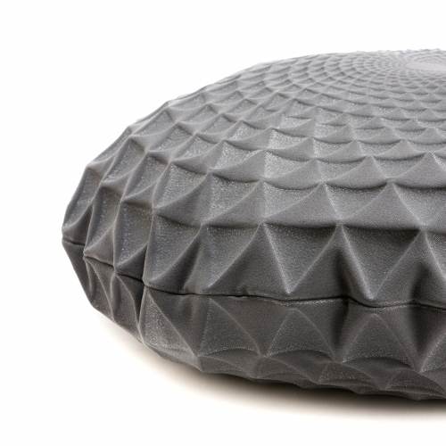 Noam Pillow Cover