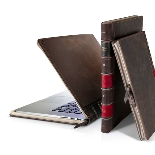 BookBook for MacBook