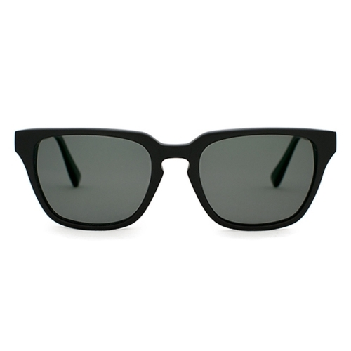 Bradfield | Matte Black