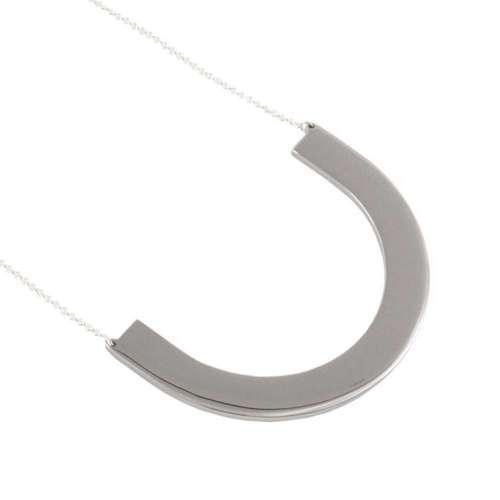 Necklace No. 7 | 1.0