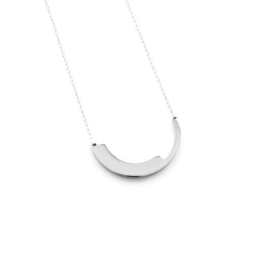 Necklace No. 05 | 2.0