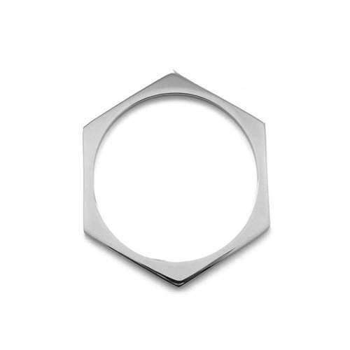 Bracelet No. 01 | 2.0