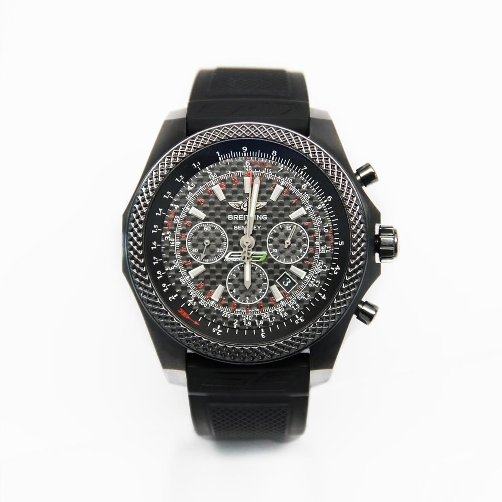 Breitling Bentley GT3   Breitling Watches