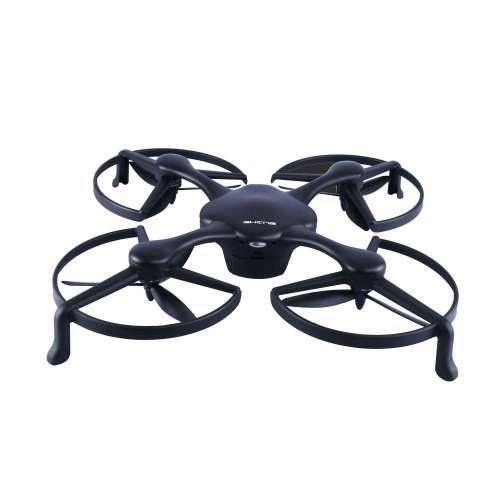 Ghost Basic Drone for Android, Black