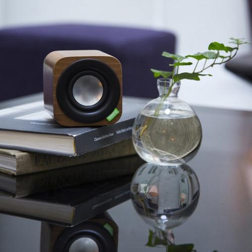 Bluetooth Speaker | 1Q