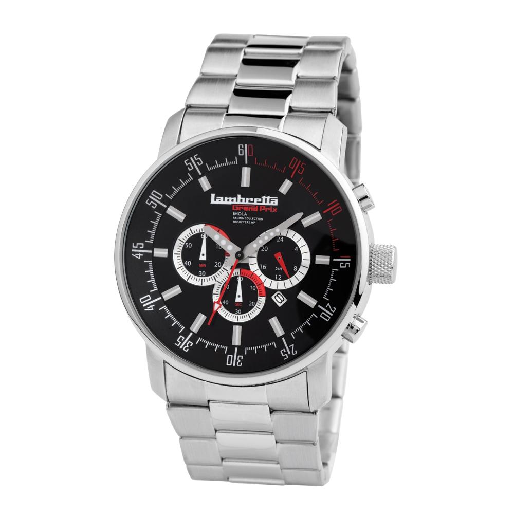 Imola Bracelet | Lambretta Watches