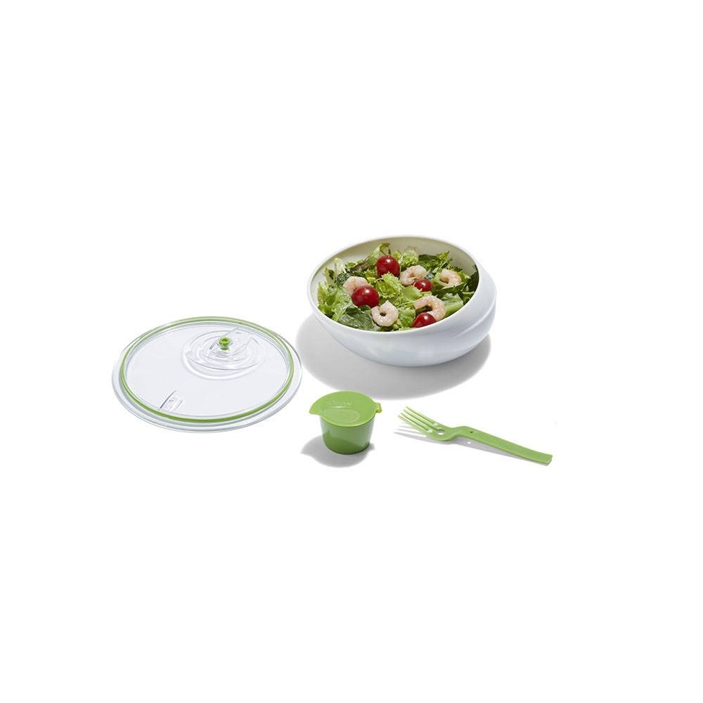 Lunch Bowl - Versatile Lunch Bowl