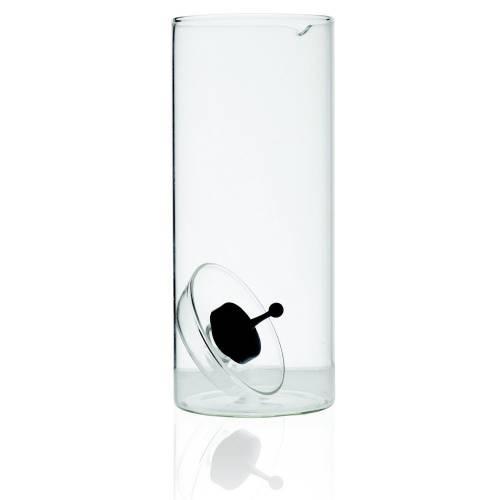 Float/Wine Preserve | Wine Preserve Jar | Highwave