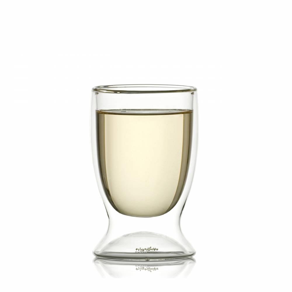 Vinogloww | Set of Two | Wine Glass | Highwave