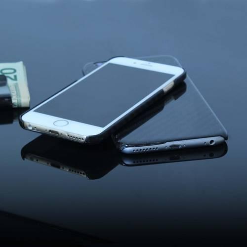 iPhone Case | Full iPhone 6/6S & 6+/6S+
