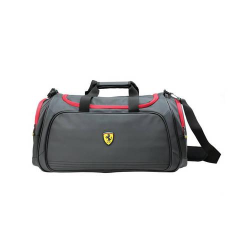 Large Sport Duffel Bag