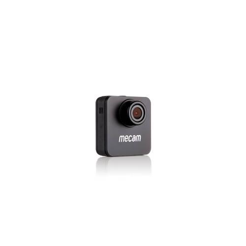 Mini Wearable Video Camera