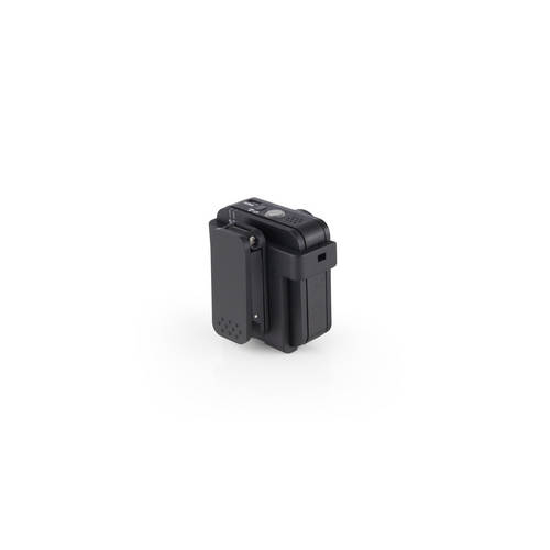 Mini Wearable Camera - Wearable Video Camera that can be Mounted