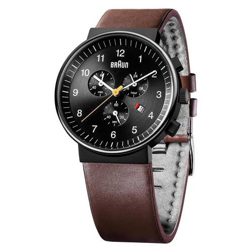 Men's BN0035 Watch by Braun