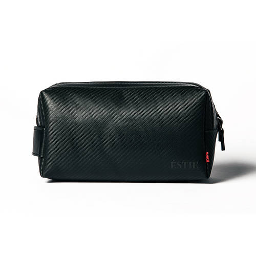 Men's Wash Bag - Estie