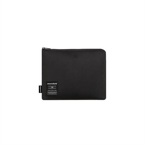Tablet/PC Neo Sleeve
