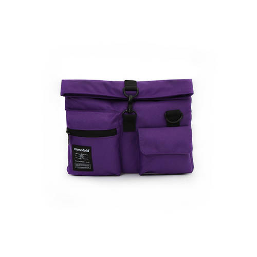 Sling Pack Tap - Monofold