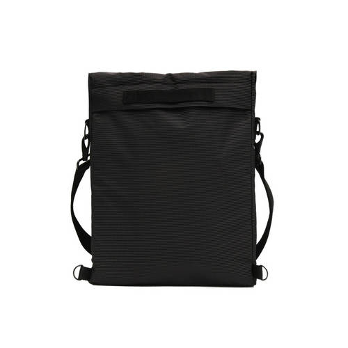 City Carry Bag - Monofold