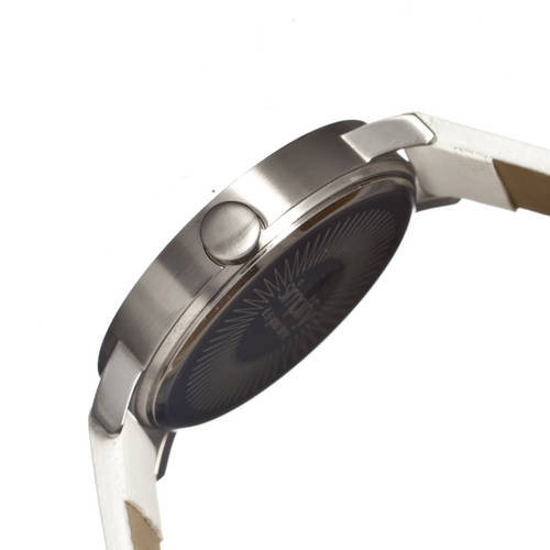 The 200 Watch - Simplify Watches