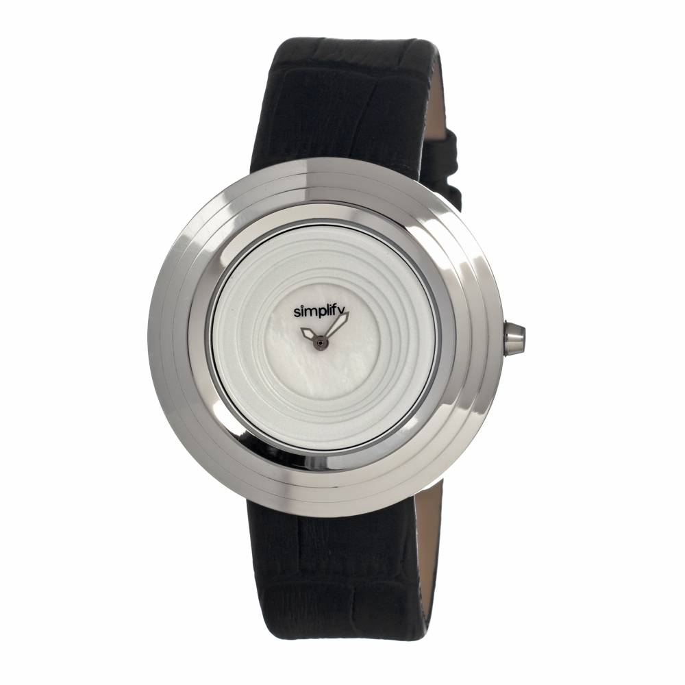 The 1700 Ladies Watch - Simplify Watches