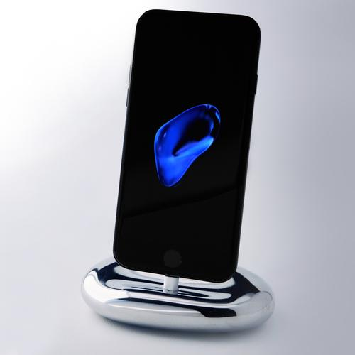 iPhone Stand | Zen