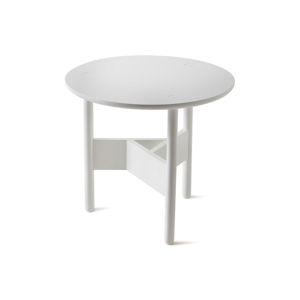 Small Orbital Coffee Table | Atipico | Home Decoration