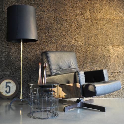 Reton Round Tables | Set of 3