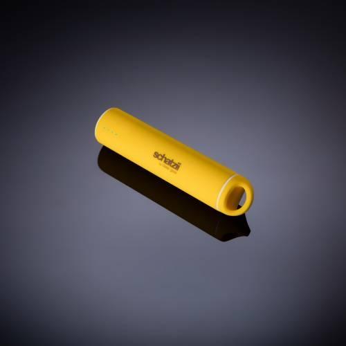 Power Stick 2200mah | Set of 2 | Schatzii