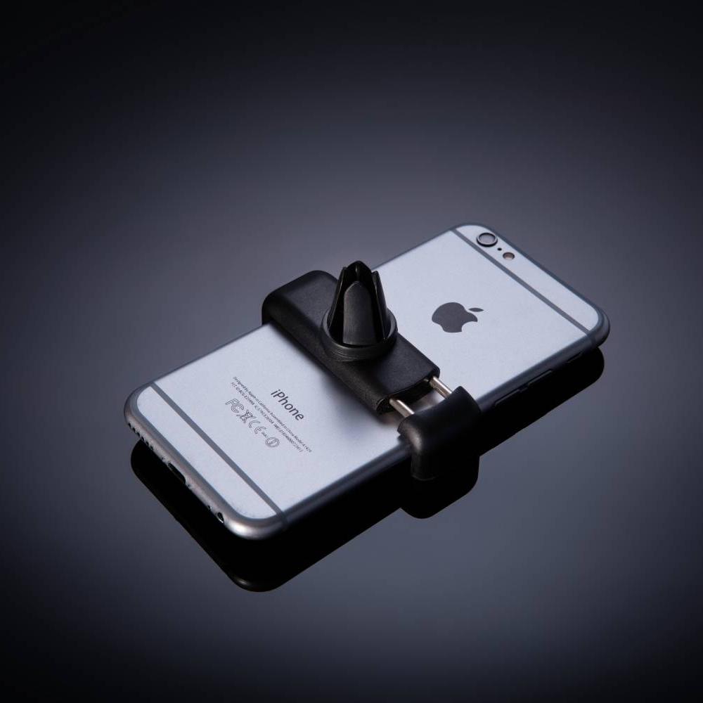 Air Vent Phone Dock   S3 Car Air Vent Phone Dock   Schatzii