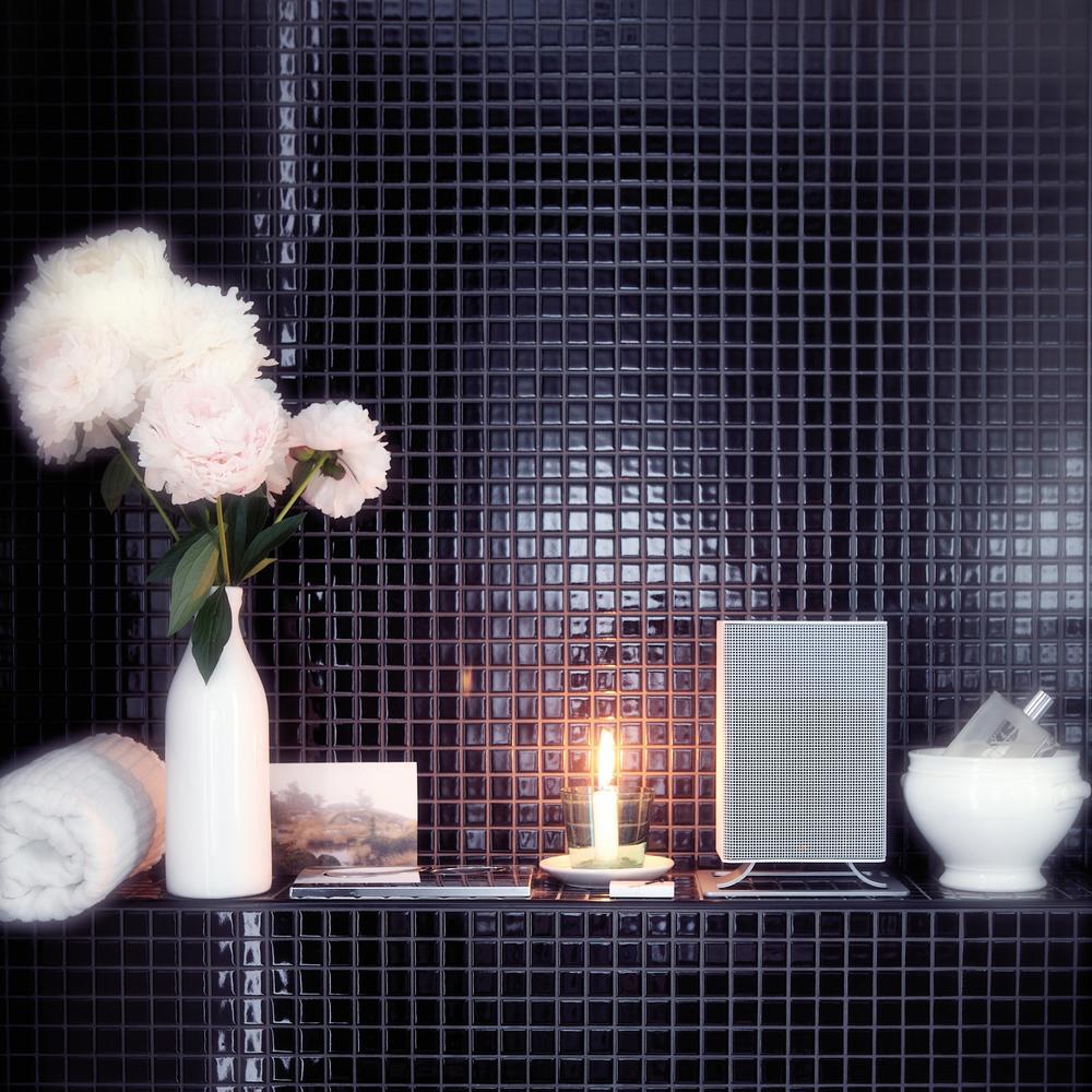 Ceramic Heater   Anna Little   Elegant Heater   Stadler Form