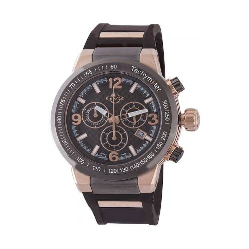 GV2 8202 Novara Watch
