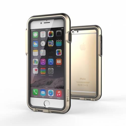 Aluminum iPhone 6 Case