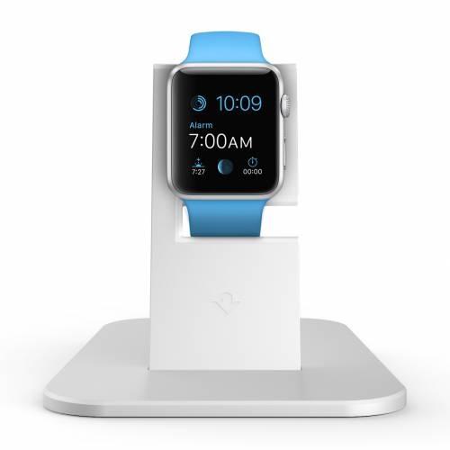 Apple Watch Pedestal, Twelve South