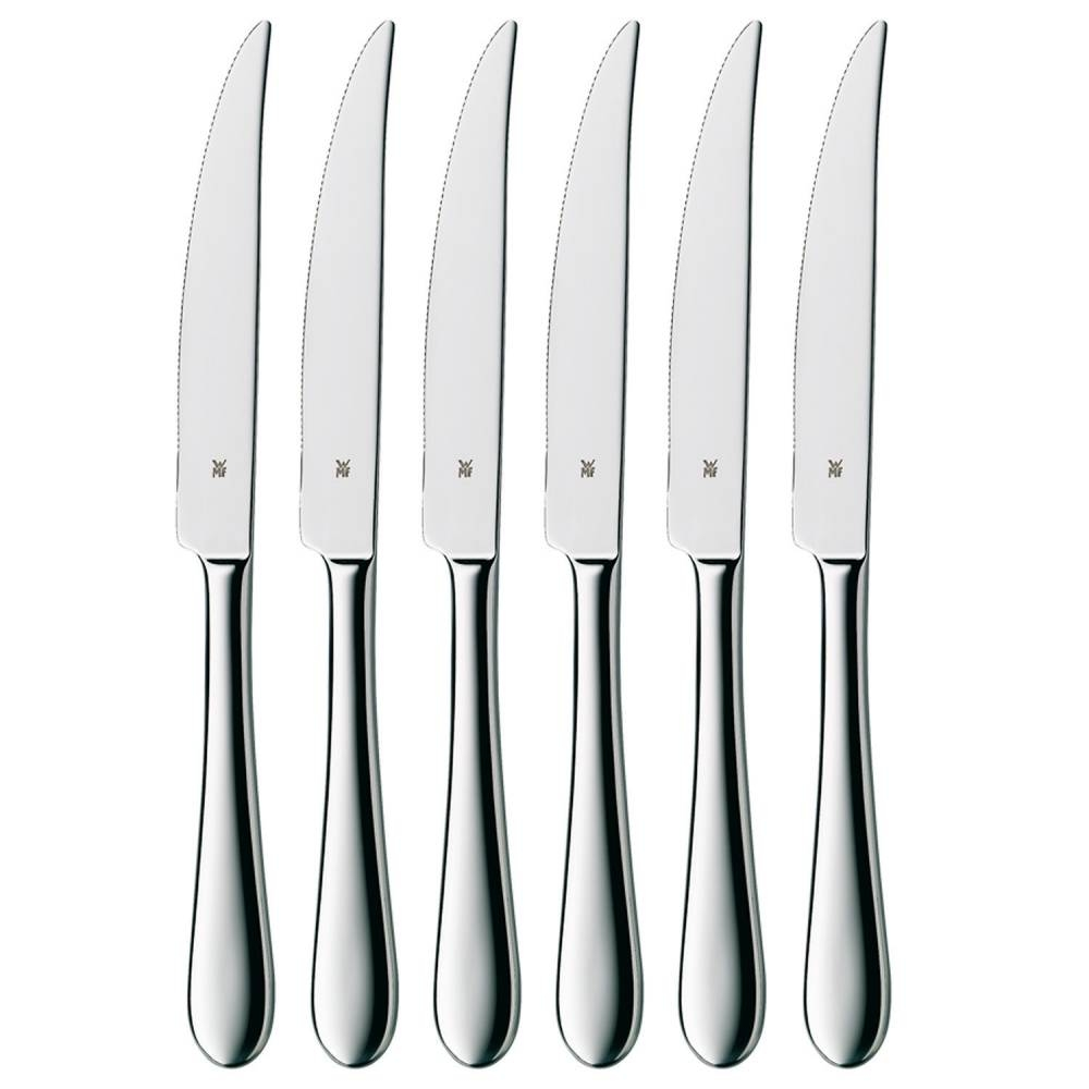 Signum Steak Knives
