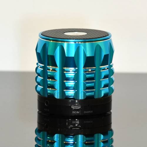 Shrox SF Series Bluetooth Speaker