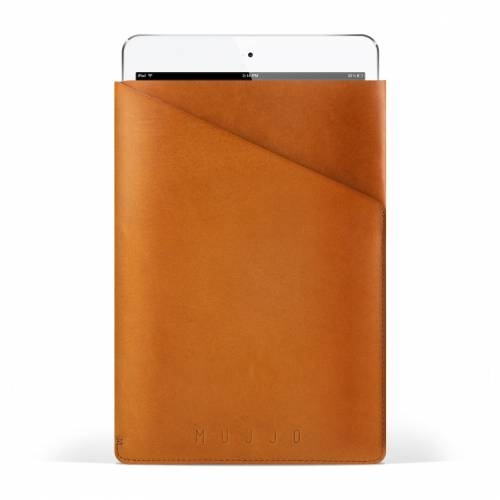 iPad Mini Slim Fit Sleeve