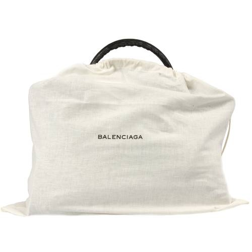 Balenciaga Classic City Medium