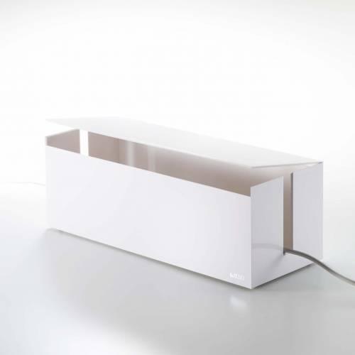 WEB | CABLE BOX | The Yamazaki