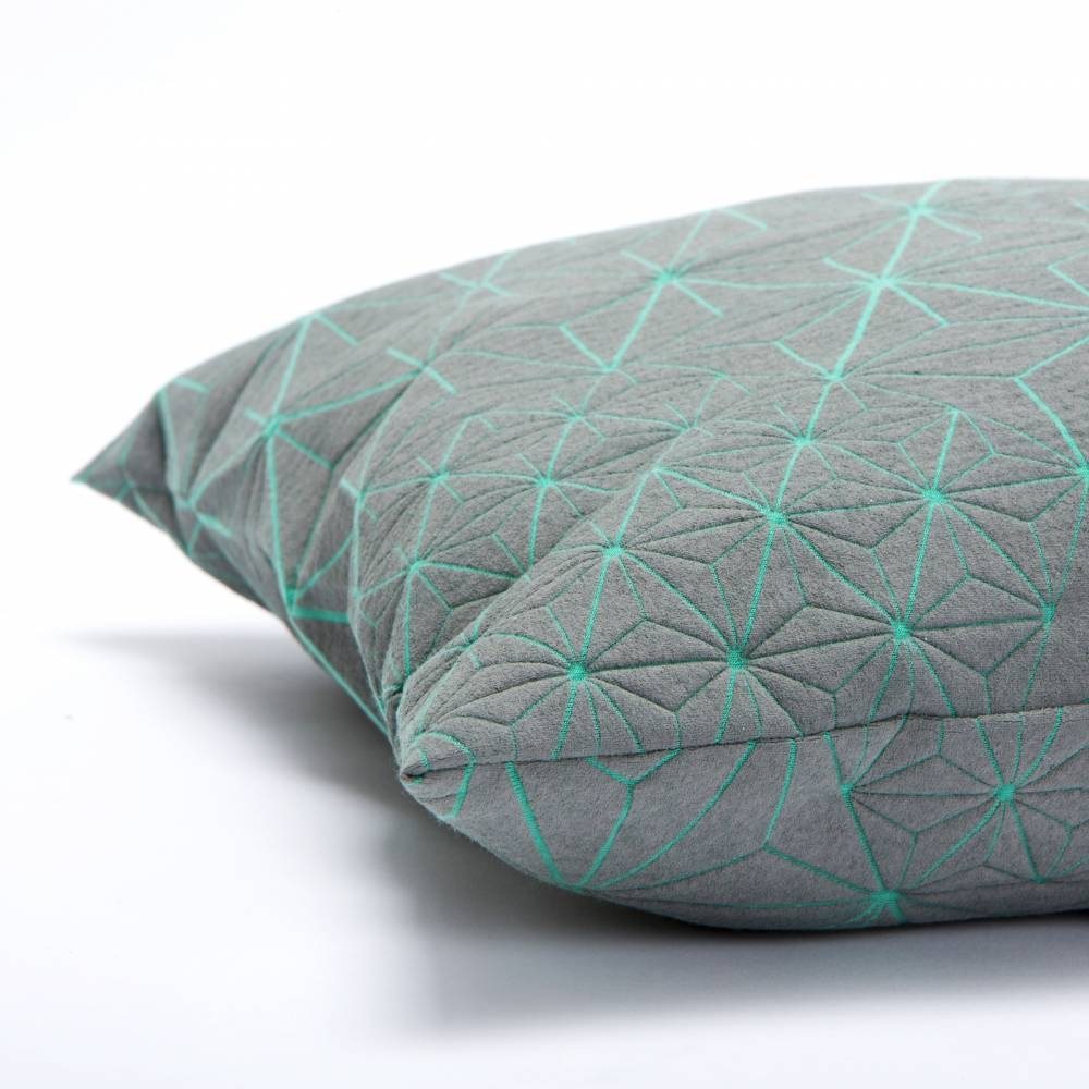 Tamara Pillow Cover, Mikabarr