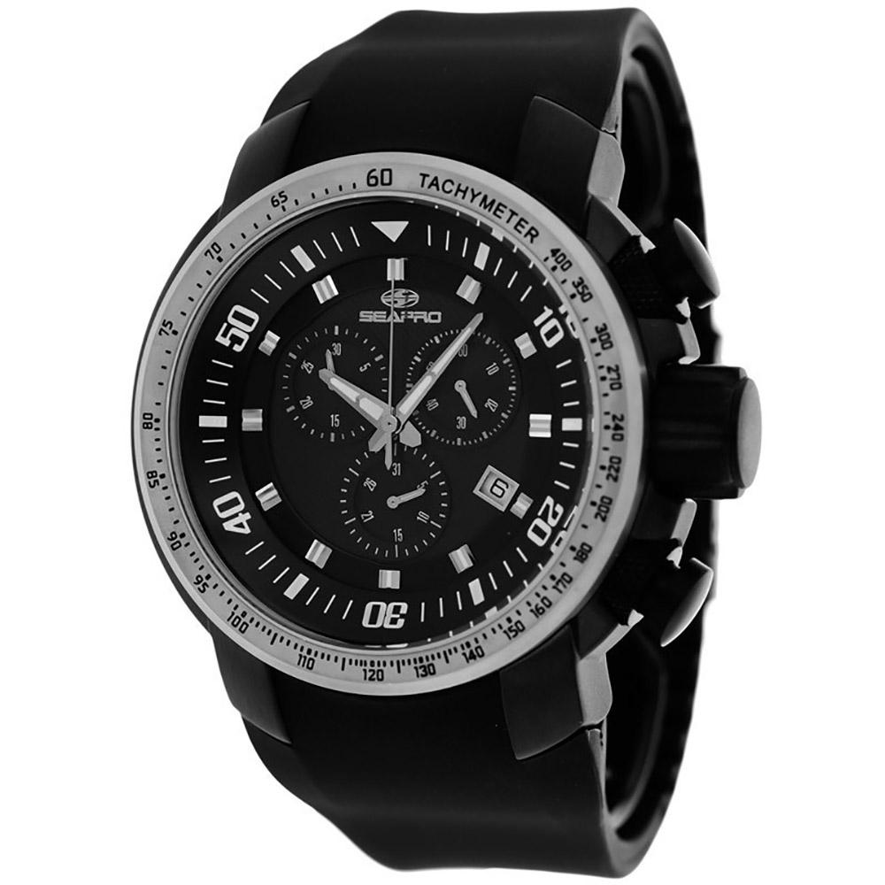 Seapro Men's Imperial | Sea Pro Watches